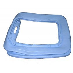 Goma escotilla lavadora carga superior Otsein LTD621H 81452547