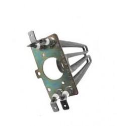 Resistencia secadora Fagor 1400W, LD7A000C4