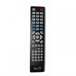 Mando equivalente Tv Samsung IRC87005