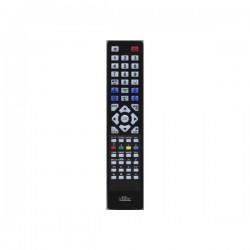 Mando equivalente Tv Lg IRC87053