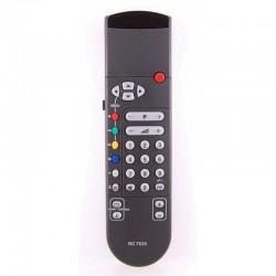 Mando equivalente Philips RC7535-01 482221821318