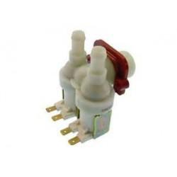 Electroválvula universal 2 vías 90º 62AB010