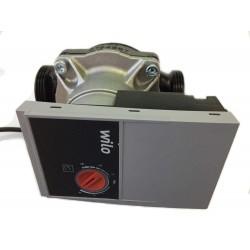 Bomba calefaccion WILO 3-45W