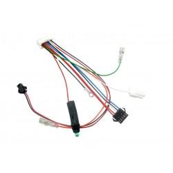 Cable para Módulo encendido calentador Junkers 8707207177 8704401405