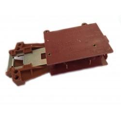 Electrocerradura Fagor, Candy L39A000I6, 89300180, FE426, metalflex ZV445M2