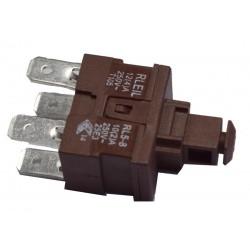 Interruptor lavavajillas Fagor, 2LF456 MVI000347