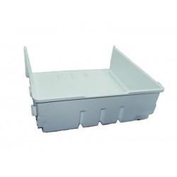 Cajón verdulero frigo Edesa, Fagor F28B004B3