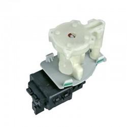 Bomba secadora Indesit IS70CEX C00193127