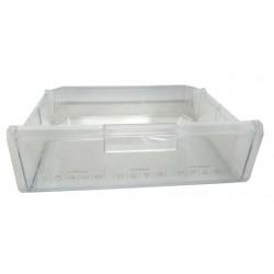 Cajones congelador frigo Bosch, Siemens. 00354938