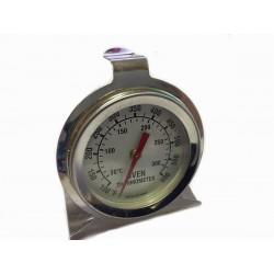 Termometro interior horno TF.009  480181700188