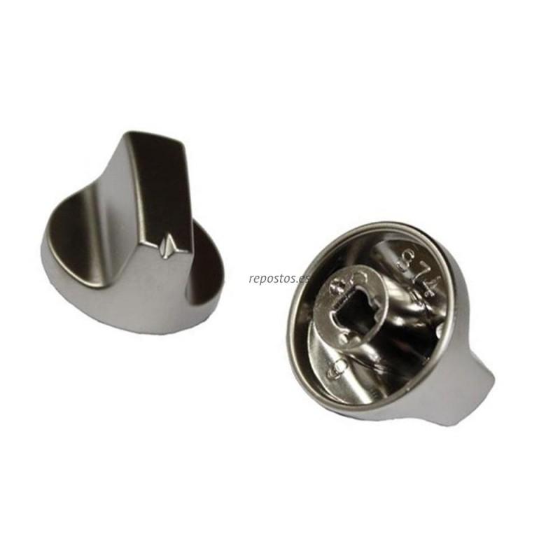 plástico o metal SML Calidad Ganchos de ganchillo por Whitecroft cerrado todos los tamaños LGE