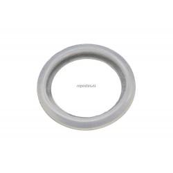 Goma filtro para cafetera fagor, Krups AS0002237