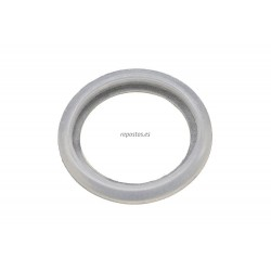 Goma filtro para cafetera Krups MS-620342