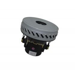 Motor aspirador universal 1000W, diametro 14 cm, h 13,5 cm 54AS013