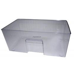 Cajon frigorifico Balay 00354162