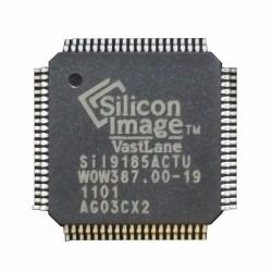 Circuito integrado SIL9185ACTU