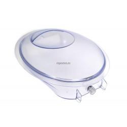 Deposito de agua cafetera Dolcegusto Circolo EDG60 WI1046