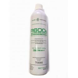 BOTELLA GAS RIFREGERANTE R600A, 420grs  481939558015