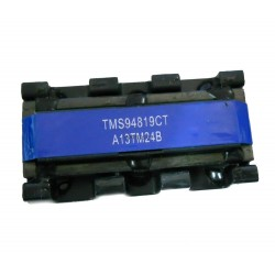 Transformador inverter TMS94819CT  Samsung (tv LCD sony)