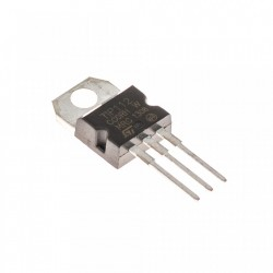 Transistor TIP102