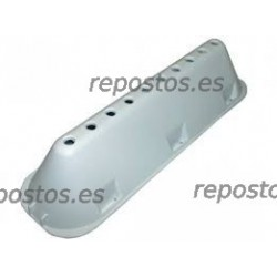ALETA ROMPRAGUAS LAVADORA INDESIT, ARISTON  C00065463