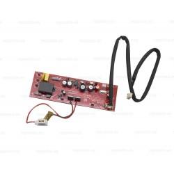 MODULO ELECTRONICO BOSCH, TDS2220-01, TDS3525-01 12009951