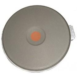 PLACA ELECTRICA UNIVERSAL COCINA 180mm. 2000W C00099676