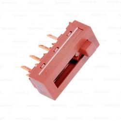 Conmutador de velocidades campana extractora, KE0000107