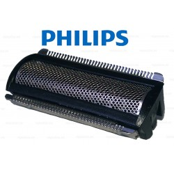 CUCHILLA BODYGROOM PHILIPS TT2000 TT2021 TT2022 TT2030 TT2040 8710103534655 420303551110
