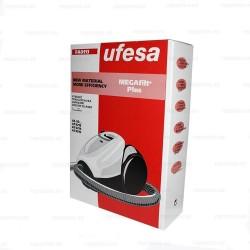 Bolsa aspiradora ufesa AS2014 461637
