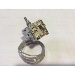 TERMOSTATO ATEA CON RESISTENCIA K59-L1129 1000MM 27FR274