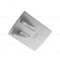 Maneta secadora Superser 00039512