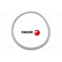 GOMA OLLA FAGOR SPLENDID 25 cm, SUPER RÁPIDA M18804555