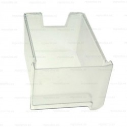 Cajon congelador frígorifico LG 3390JD1075A