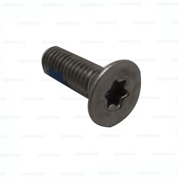 TORNILLO FAGOR INOXIDABLE M8X25 AS0020257