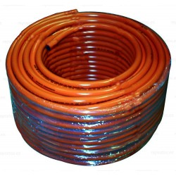 ROLLO TUBO GAS BUTANO 60M 44TU0000R