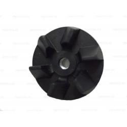Piñón de arrastre motor para batidora Jata 49JT0187
