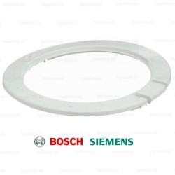 Aro interior escotilla Balay, Bosch, Lynx, 4TS 7 (cierre cajeado) 14B-01, 4TS720B, diametro 420/3 10mm 00362253