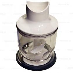 Vaso picador 350ml batidora Braun, BR67050426