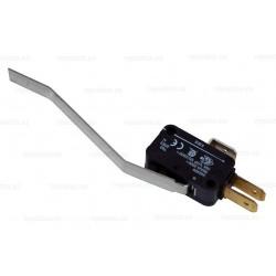 Microinterruptor Indesit C00205873