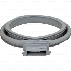 Goma escotilla lavadora-secadora Fagor L21B010C6