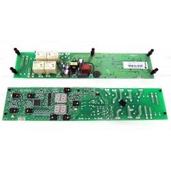 MODULO CONTROL VITROCERAMICA FAGOR 2V33T AS0023339