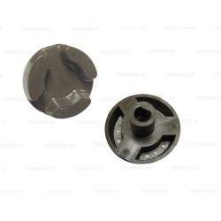 ADAPTADOR PARA PLATO MICROONDAS RM-NT1255