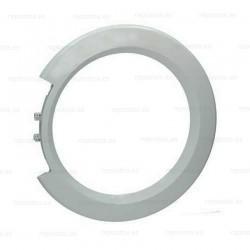 Aro exterior puerta Balay 354129, 366232, 400 x 10mm