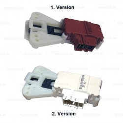 BLOCAPUERTAS ARISTON, INDESIT, METALFLEX ZV-446 C00085194