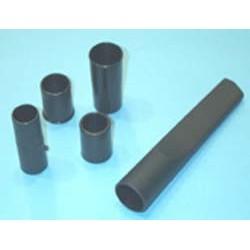 KIT BUSCA RINCONES 30,32,36mm, 22cm de largo  49NO032
