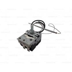 Termostato horno Fagor original 87380772, C08D001A9