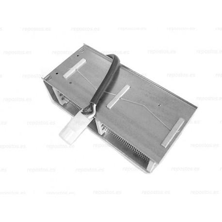 Resistencia secadora Electrolux 1630+750W 230V 50097938000