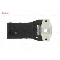 ELECTROCERRADURA ARISTON, INDESIT C00011140
