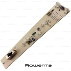 MÓDULO ELECTRÓNICO ASPIRADOR ROWENTA18V RS-RH5284